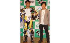 【Moto GP 日本GP】元Moto GPライダー中野真矢「もてぎに合わせたマシンも楽しみ」 画像