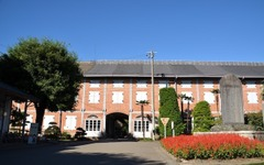 おめでとう富岡製糸場…首都圏からもっとも近い世界遺産 画像
