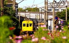 銚子電鉄、レンタサイクル持込みサービスを試行 画像