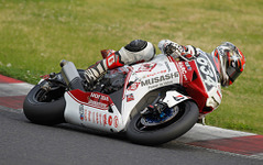 【鈴鹿8耐】ブリヂストン、13チームにタイヤを供給…サポートチーム9連覇を目指す 画像