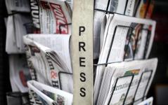 【新聞ウォッチ】「また今週も…」12週連続のガソリン高騰、家庭や企業を直撃 画像