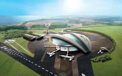 2018年開港予定のイギリス宇宙港、スコットランド始め8候補地を発表 画像