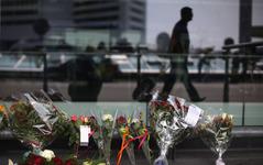 【マレーシア航空17便 撃墜事件】ロシア&親露派へ批判強まる…マ政府の慎重対応に疑問も 画像