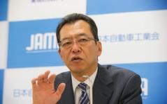日本・モンゴルEPAで大筋合意…自工会の池会長「歓迎する」 画像
