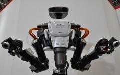 【テクノフロンティア14】開幕…電子・機械部品の最先端技術が集結 画像