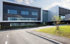ポルシェ、研究開発センターに1.5億ユーロ投資…独ヴァイザッハ 画像