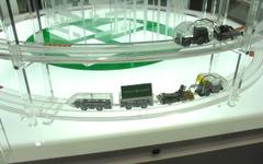 【テクノフロンティア14】ワイヤレス充電がEV需要を加速させるか…ダイヘンの提案[前編] 画像