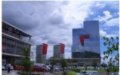 東洋紡、メキシコに販売会社を新設へ…自動車部品向け事業を強化 画像