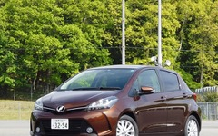 豊田自動織機の第1四半期決算…車両組立やエアコン部門など好調で増収増益 画像