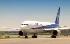 政府専用機の後継機、ANA提案の B777-300ER に決定 画像