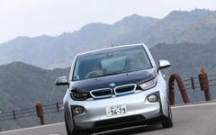 【まとめ】EV界に切り込む新ブランド、豊かな独自性で勝負…BMW i3 画像