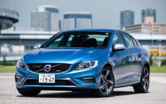 【ボルボ S60/V60 特別仕様】Rデザインに20万円の安全装備追加で、ベース車より安いお買い得車…パワーアップも無償 画像