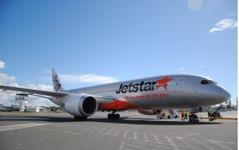 豪メルボルン空港、旅客数の月間新記録樹立…日本、インドネシア路線が好調 画像