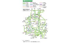 JR東日本「週末パス」、設定期間を来年3月1日まで延長 画像