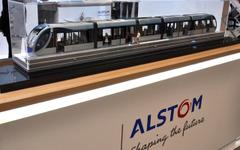 神戸市、LRT・BRT導入可能性検討へコンセプト提案募集 画像