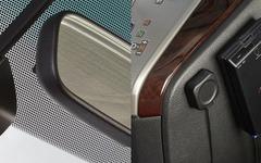 富士通テン、高画質ドライブレコーダー2機種を発売…1/2.7インチCMOSセンサー搭載 画像