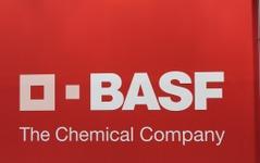 BASF、中国に自動車用塗料の原料の生産ラインを新設 画像