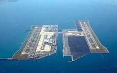 関空、9月20日「空の日」に20周年イベント…パイロットなど「航空教室」を開催 画像