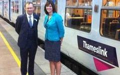 英国で新たな鉄道会社が運行開始…来夏には英最大のオペレーターに 画像