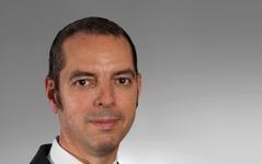 BMW の子会社、BMW・M…新会長を アウディ からヘッドハント 画像