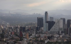 東レ、メキシコに樹脂コンパウンド工場を新設…現地会社設立で供給体制を強化 画像