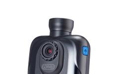 GARMIN、広視野角・高感度GPS搭載のフルHDドラレコ GDR43J を発売 画像