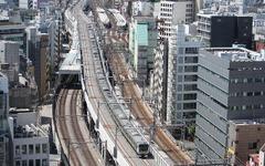 上野東京ライン、来年3月14日開業…常磐線は品川発着に 画像