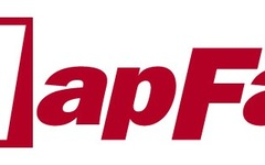 インクリメントP、ASEAN地域のデジタル地図データ整備拠点を設立 画像