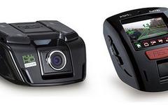 運転支援機能付きドライブレコーダー、JAFMATEが発売…リアルタイムで画像解析 画像