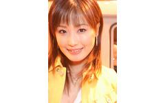 【東京オートサロン06】コンパニオン写真蔵…その48、Brooom 画像