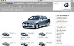 ドイツのBMWサイト、グーグル検索から除外 画像