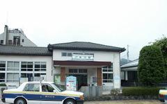 JR東日本、来年3月21日に石巻線全線再開…震災から4年ぶり 画像