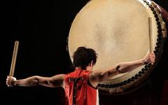 MEGA WEBで新春イベント、テーマは「日本の伝統文化」 1月1~4日 画像