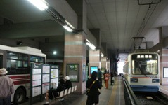 西鉄北九州線の法的な「名残」、筑豊電鉄へ承継 画像