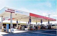 JXエネルギー、水素販売価格1kg当たり1000円に決定…岩谷産業を下回る 画像
