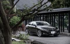 【まとめ】スポーツ性と機能性を融合…BMW 4シリーズ グランクーペ 画像