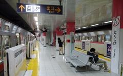 4年ぶり新線開業相次ぐ2015年…北陸新幹線や仙台東西線など 画像