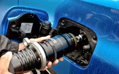 トヨタ自動車、燃料電池関連の特許実施権を無償提供…約5680件が対象 画像