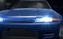 86 や R32 が熱いバトル…『ニード・フォー・スピード』最新版を予告[動画] 画像