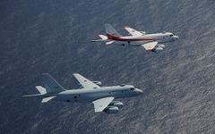 防衛省、P-1固定翼哨戒機20機を調達へ…2015年度予算案 画像