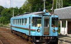 北近畿タンゴ鉄道、ウィラー運行移管で駅名を一部変更へ 画像