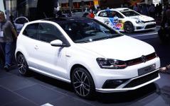 VW ポロ GTI 新型、まもなく日本導入…MT車も追加か 画像