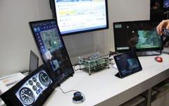 【オートモーティブワールド15】コネクテッドカーや統合コックピットを支える「R-Car」シリーズ…ルネサス 画像