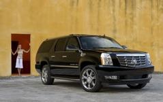 GM、米国でキャデラックなど8万台リコール…イグニッションロックに不具合 画像