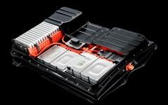 宇部興産、リチウムイオン電池電解液を製造する米国AETを子会社化 画像