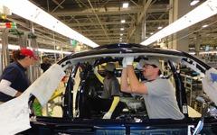 日系自動車メーカーの海外生産、アフリカ・中南米で増加…第3四半期 画像