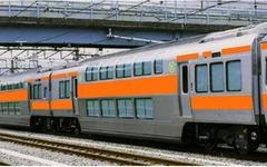JR東日本、中央快速線を12両化・グリーン車導入…2020年度から 画像