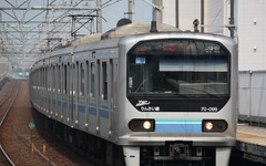 東京マラソン開催でりんかい線・ゆりかもめ増発…2月22日 画像