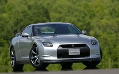 日産 GT-R のリコール、米国にも波及…ステアリングがガタつく可能性 画像