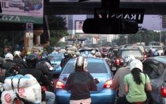 【川崎大輔の流通大陸】インドネシアの中古車乗入れ規制での影響 画像
